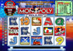 Click Here To Enlarge Monopoly Here And Now And Read The Bonus Review