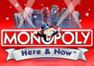 Monopoly Slot Game