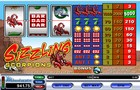 Sizzling Scorpions Slot Game