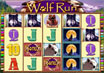 Click Here To Enlarge Wolf Run Bonus Slot And Read The Bonus Review