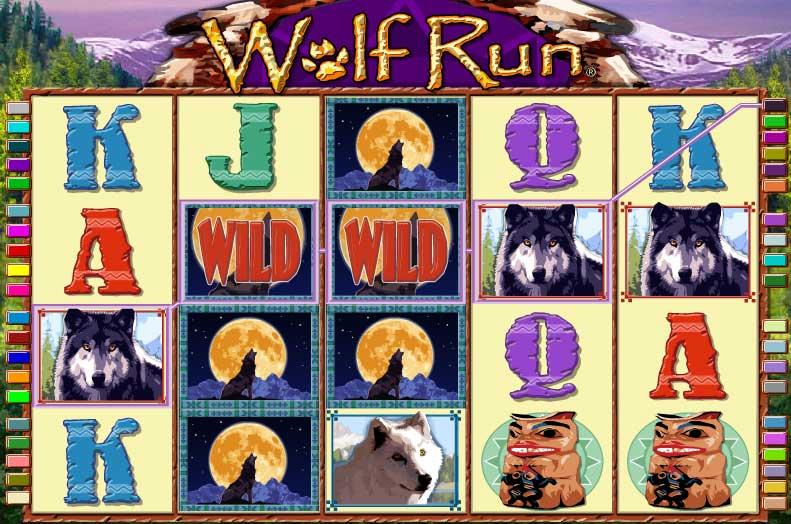 Live Casino 2021 King Casino Bonus | Don't Tell Aunty Slot